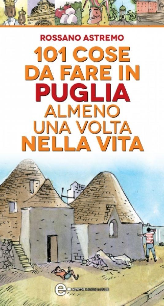 cose eccitanti da fare massaggi italiana roma