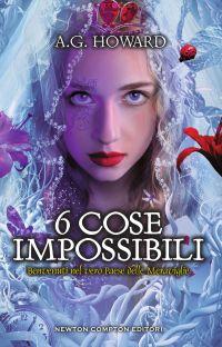 http://www.newtoncompton.com/libro/6-cose-impossibili