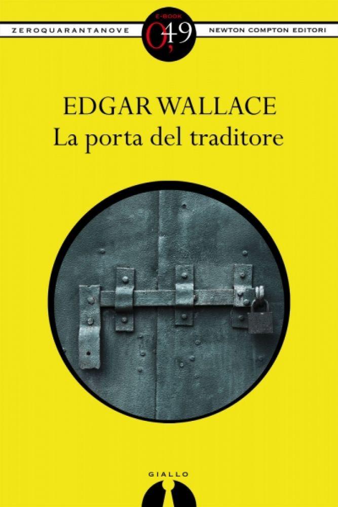 download Dizionario della Resistenza.