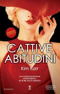 cattive-abitudini_7289_