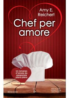 Chef per amore