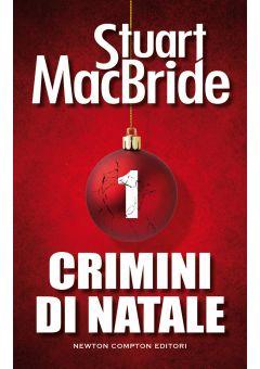 Crimini di Natale 1