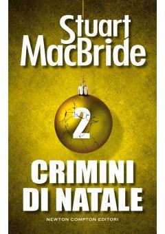 Crimini di Natale 2