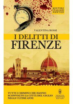 I delitti di Firenze