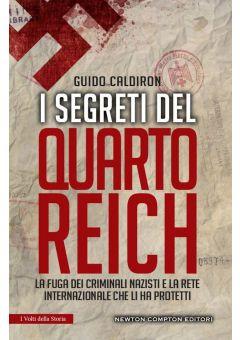 I segreti del Quarto Reich