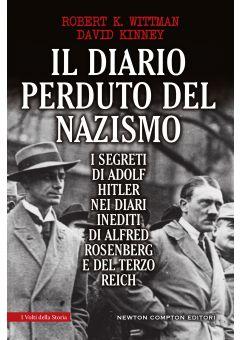 Il diario perduto del nazismo