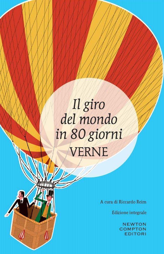 http://thebooklovernargles.blogspot.it/2014/05/a-classic-per-month-1-il-giro-del-mondo.html