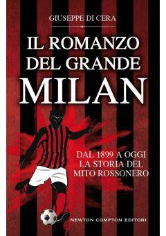Il romanzo del grande Milan