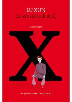 La vera storia di Ah Q