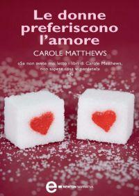 letto per fare l amore ragazze filippine in italia