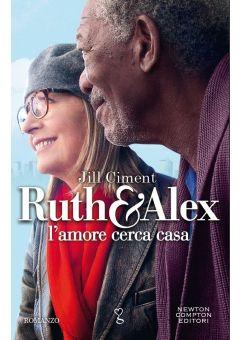Ruth & Alex. L'amore cerca casa