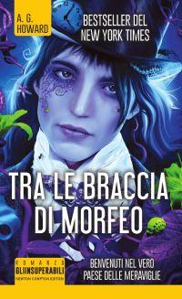http://www.newtoncompton.com/libro/tra-le-braccia-di-morfeo