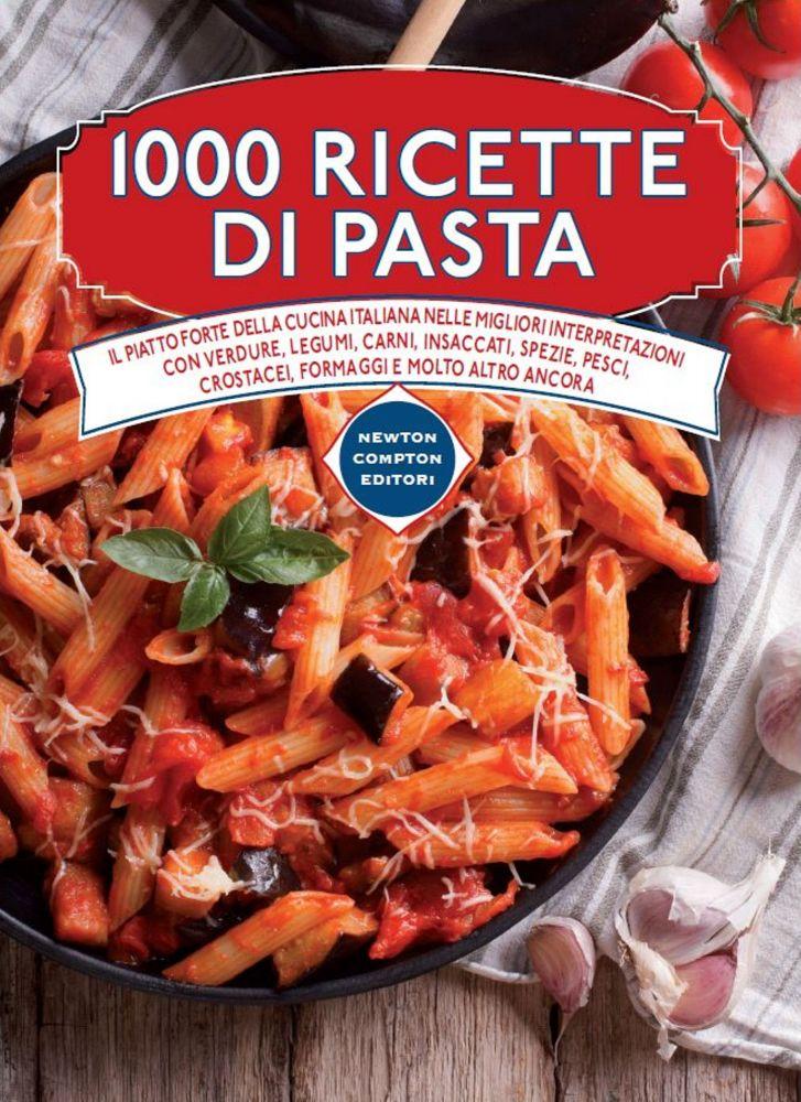 Butta la pasta ricette carne