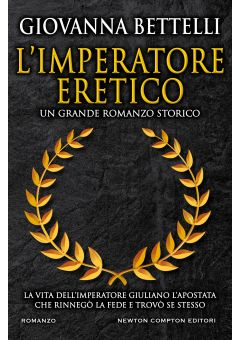 L'imperatore eretico