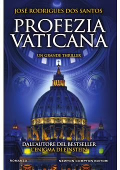 Profezia vaticana