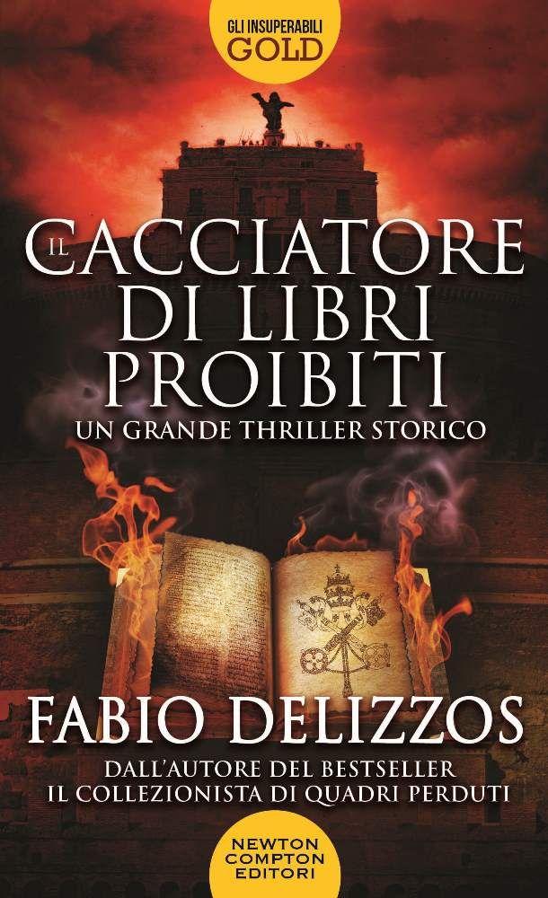 La Biblioteca Dei Libri Proibiti Pdf