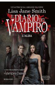 Del ita ebook download vampiro il diario