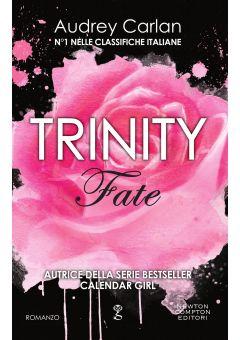 Trinity. Fate