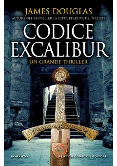 Codice Excalibur