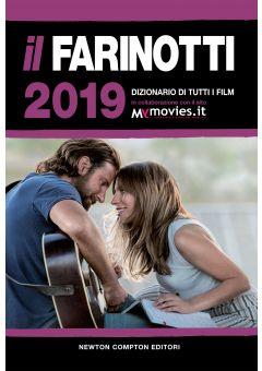 Il Farinotti 2019