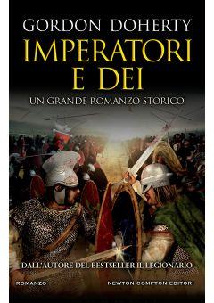 Imperatori e dèi