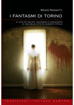 I fantasmi di Torino