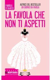 La notte alle mie spalle (Dal mondo) (Italian Edition)