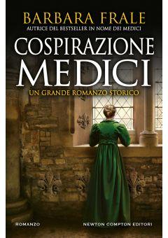 Cospirazione Medici