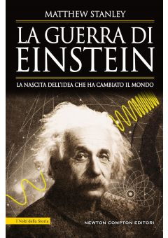 La guerra di Einstein