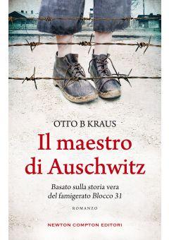 Il maestro di Auschwitz