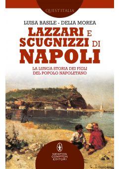 Lazzari e scugnizzi di Napoli