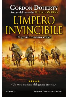 L'impero invincibile