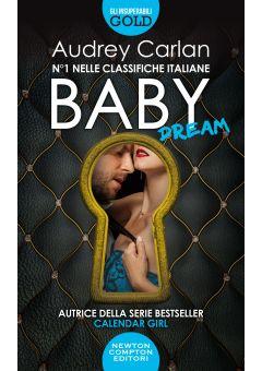 Baby. Dream