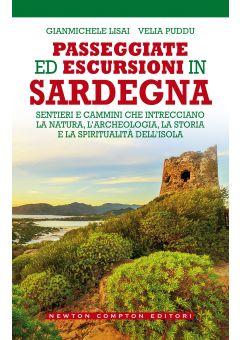 Passeggiate ed escursioni in Sardegna