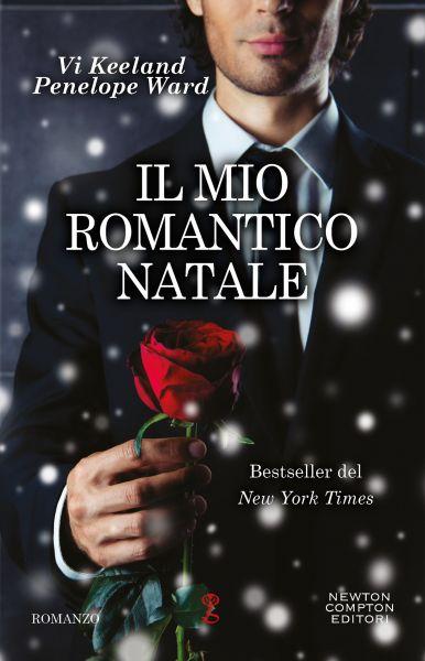 Il mio romantico Natale - Newton Compton Editori