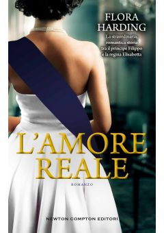 L'amore reale