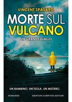Morte sul vulcano