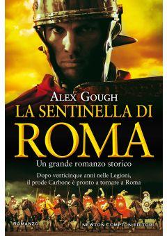 La sentinella di Roma