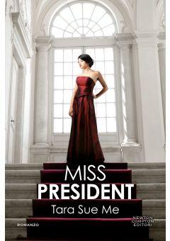 Miss President