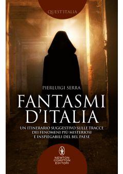 Fantasmi d'Italia