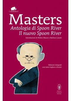 Antologia di Spoon River - Il nuovo Spoon River