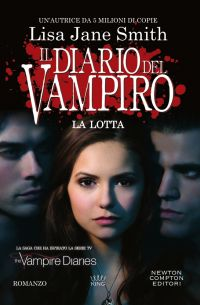 Vampire Diaries Star dating stella del crepuscolo