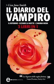Vampiro pdf diario luna piena del gratis il