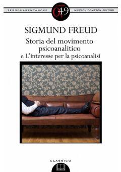 Storia del movimento psicoanalitico - L'interesse per la psicoanalisi