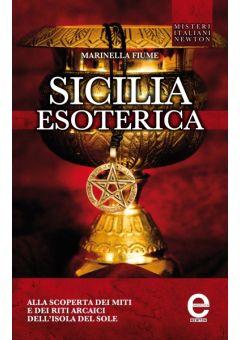 Sicilia esoterica