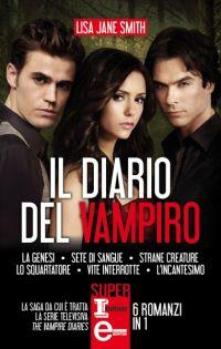 Qualsiasi diario vampiro cast dating