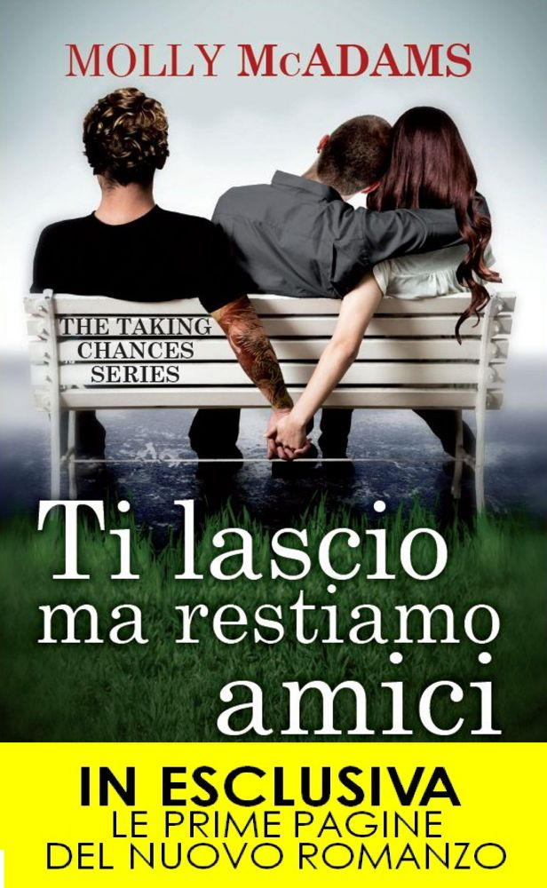 Il Mio Disastro Sei Tu Ebook
