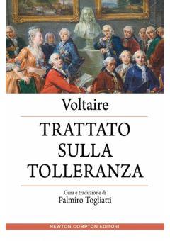 Trattato sulla tolleranza