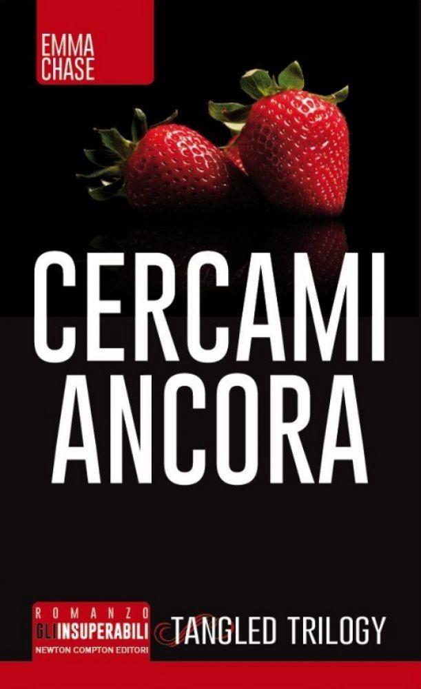 CERCAMI ANCORA PDF DOWNLOAD