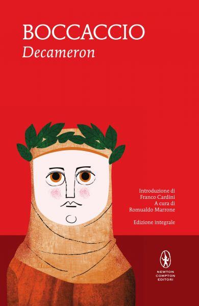 Il Decameron - Bif&st